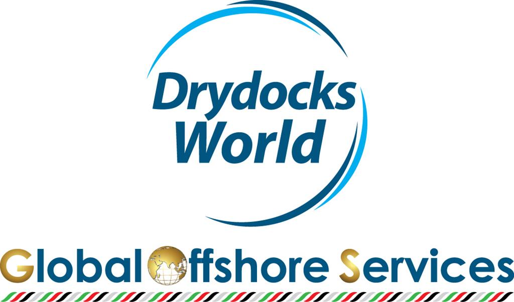 Drydocks world global offshore services gumiabroncs Gallery