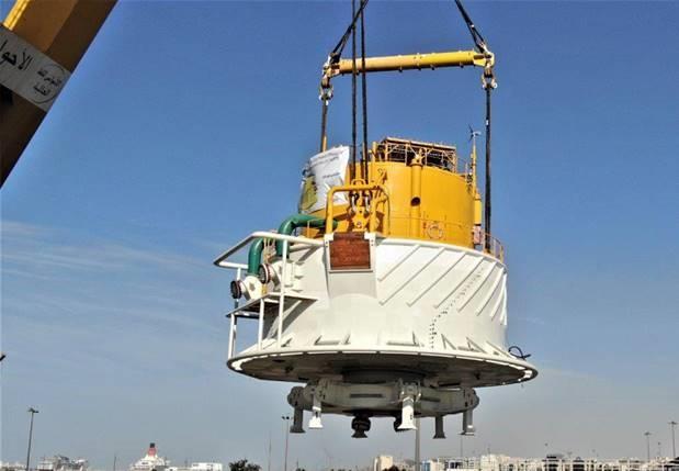 https://www.drydocks.gov.ae/cmsDrydocks World to deliver 2 Calm Buoys for Ras Markaz Crude Oil Park Project