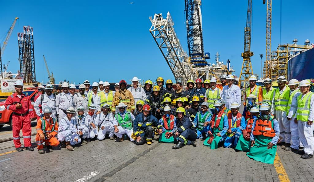 http://www.drydocks.gov.ae/cmsDrydocks World successfully completes joint emergency drill with local authorities
