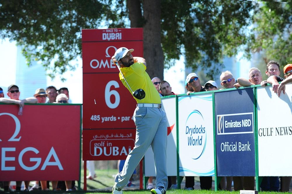 http://www.drydocks.gov.ae/cmsInternationally renowned golf tournament the Omega Dubai Desert Classic sponsored by Drydocks World