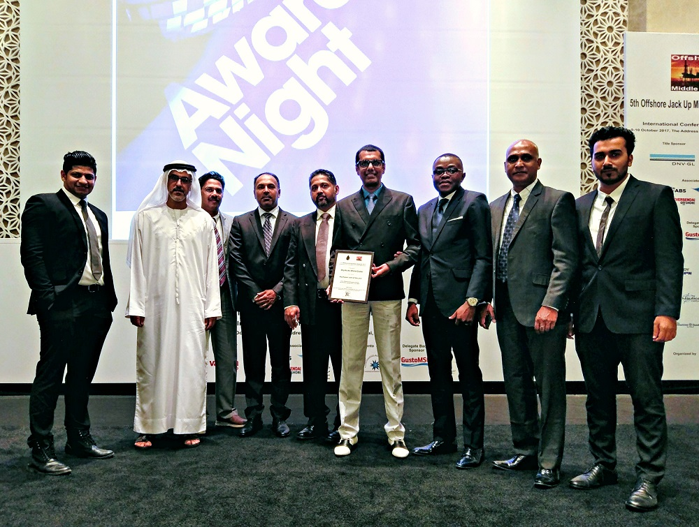 http://www.drydocks.gov.ae/cmsDrydocks World recognized as the region's best rig repair yard