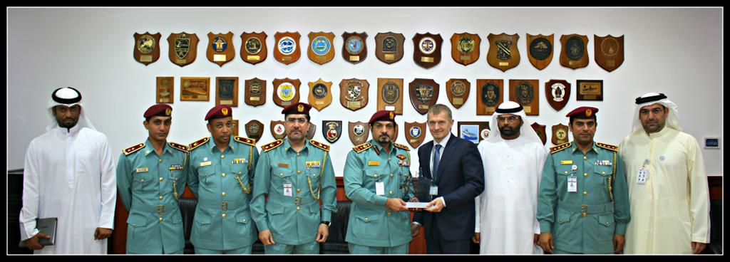 http://www.drydocks.gov.ae/cmsDrydocks World receives a delegation from GDRFA - Dubai